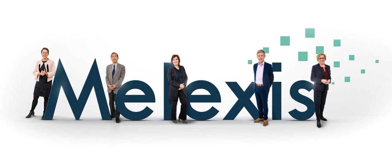 Board of Directors - Melexis