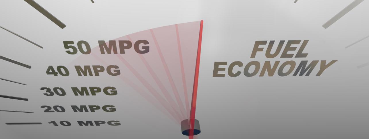 Fuel economy cars - Melexis