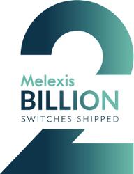 Latch and Switch portfolio: Two billion ICS shipped