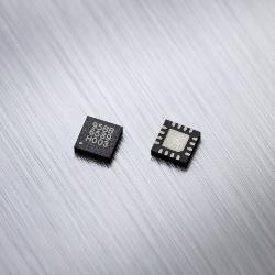 MLX90395BBH-QFN_Melexis-sensors