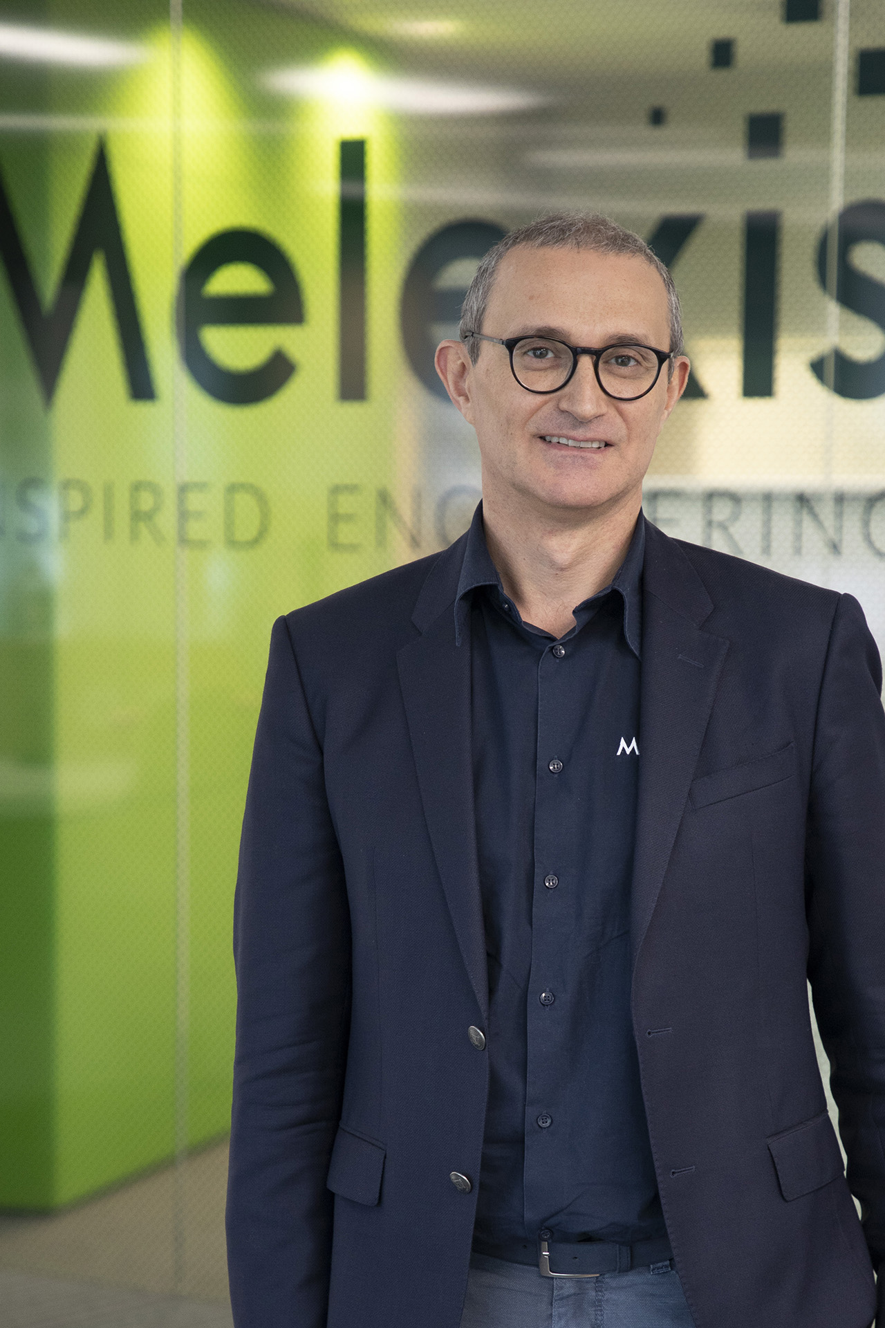 Melexis announces changes to Board of Directors and Management
