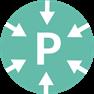 Pressure sensor ICs