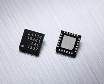 MLX81116-Melexis-Sensors