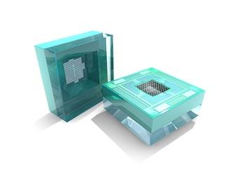 MLX90815 - Pressure Sensor - Melexis