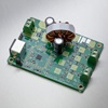 Evaluation Board for the MLX81325 - Melexis