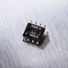 MLX75303 - Optical Switch SensorEye - Melexis
