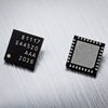 MLX81117 Melexis Sensors