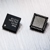 Smart LIN driver for DC - Melexis