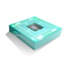 Differential Pressure Sensor - Melexis