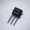 MLX90377 - Triaxis® performance position sensor IC (Analog/PWM/SENT/SPC)