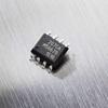 MLX91207 - IMC Hall Current Sensor - Melexis