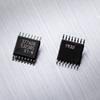 High-performance linear Hall-effect sensor IC - Melexis