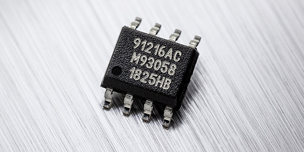 250 kHz IMC-Hall® current sensor with improved diagnostics
