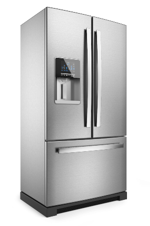 MLX90411-consumer refrigerator white goods