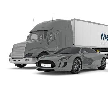 MLX90412 Automotive
