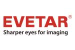Evetar Logo